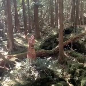 【動画あり】とんでもないところで撮影してるな・・・中田花奈が『裸足でSummer』踊る映像がカオスすぎる・・・【乃木坂46】