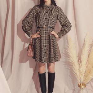 【乃木坂46】お人形さんみたいだな・・・モデル適性ありまくりなこの人・・・