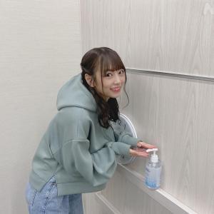 【乃木坂46】これは凄いな・・・本日最新の北野日奈子さん、一段と可愛すぎる件!!!!!!