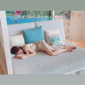 【乃木坂46】うおおお!!!真夏さんの太ももがあああ!!!!!!