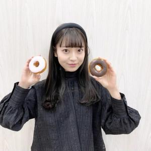 【乃木坂46】かわえええ!!!阪口珠美さん、本日、最高潮の仕上がり具合がこちら!!!!!!