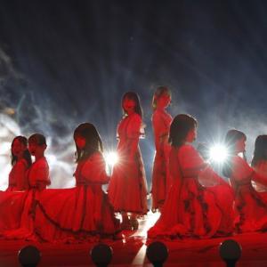 【乃木坂46】これ本当に凄いな・・・証言により発覚した『3期生ライブ』楽曲選出、演出方法 一覧がこちら・・・