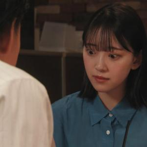 この人マジかwwwwww 堀未央奈出演ドラマでまさかのサプライズが!!!!!!!!!!!!【あのときキスしておけば】