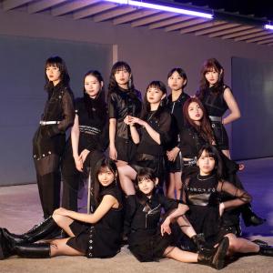 【悲報】人気アイドルグループ、メンバーが新型コロナ感染・・・ライブ欠席を発表へ・・・