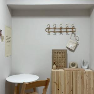 【乃木坂46】大園桃子の自宅私物、早速特定されるwwwwww