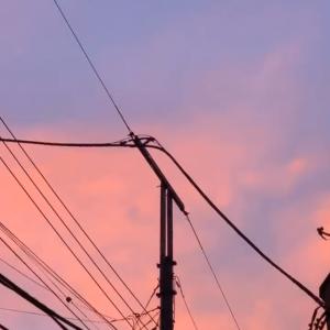【元乃木坂46】これは深川麻衣と同じ空を見ていたということか・・・