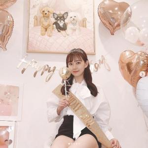 【元乃木坂46】衛藤美彩、元NMB48渡辺美優紀のインスタにいいねしていた件・・・