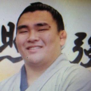 エッセイ(565)大相撲、今場所のイチ押しは照強