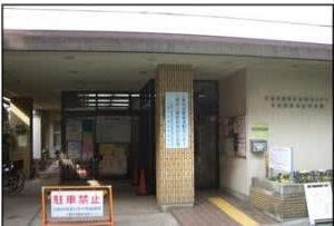 エッセイ(581)三鷹三田会幹事会