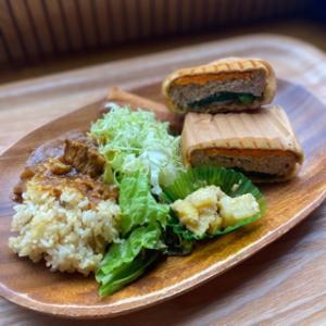 仙台コラボキッチン