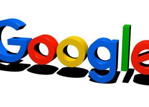 Googleアドセンスをやるなら独自ドメイン・レンタルサーバー必須!