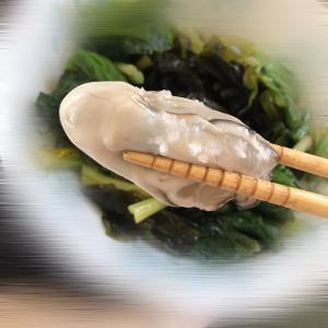 旨味が口に広がる牡蠣の食べ方♡