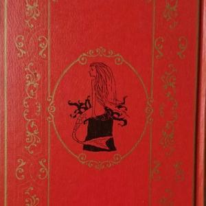 本棚の人魚たち・・・鈴木義治の「人魚の姫」