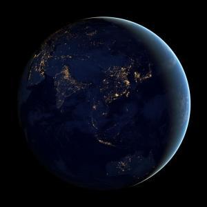 コロナと世界と私と地球の話