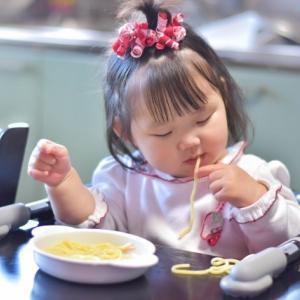 野菜を食べない1歳の子どもの1日のご飯メニュー