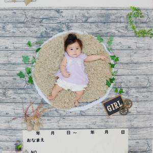 【開催報告】10/7お姉ちゃんも双子ちゃんも♡母子手帳&おくすり手帳撮影会@調布
