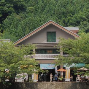 【鶴岡ランチ②】足湯カフェ「チットモッシェ」に行ってきました