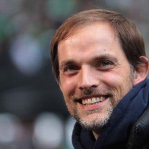 ドルトムント来季からクロップ監督の後任にトゥヘル氏の就任を発表