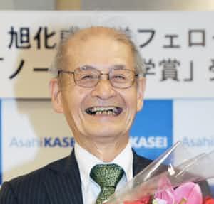 JRA 10月12日(土)  ガッキーの夢馬券的競馬予想(待機中)
