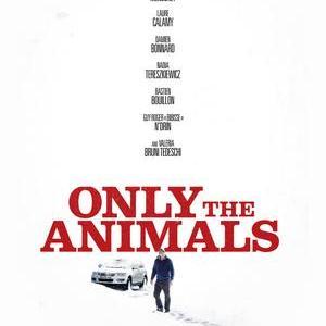 映画:動物だけが知っている