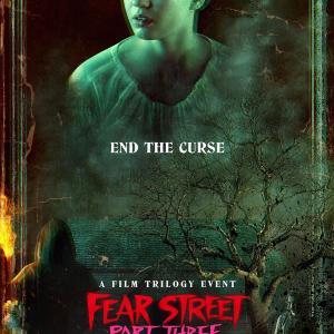 映画:フィアー・ストリート Part 3: 1666
