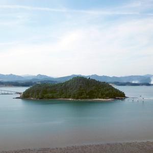 エクストリーム - 駕牛島(カウド)ジップライン