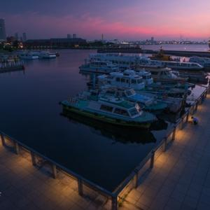 フォトギャラリー横浜みなと08月更新しました。