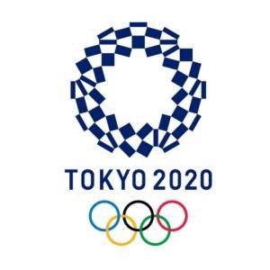連日オリンピック