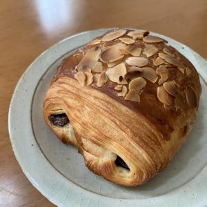パティスリーYOSHIさんのケーキ以外のスィーツ。