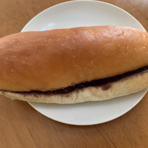 ロイズのコッペパンがおいしいんです。