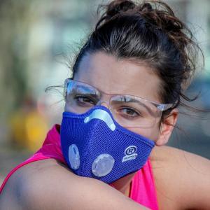 寒暖差はアレルギー性鼻炎の大敵