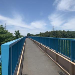利根運河散策 1