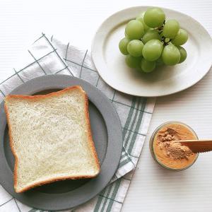 """「食パン」を蒸して""""ふわもち""""に!「生」食パン風を、自宅で簡単に実現"""