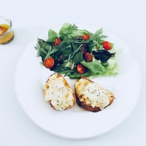 旬の「新玉ねぎ」を美味しく食べる!簡単インスタ映えレシピ♪