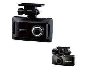 ドライブレコーダーの後方カメラの効果について