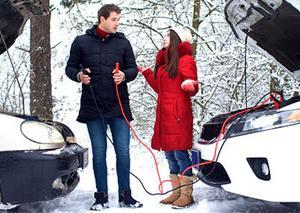 車のバッテリーの寿命はどれくらいなのか?
