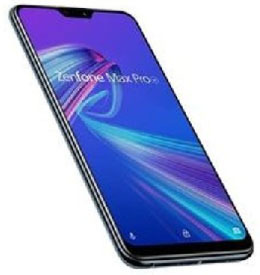 ASUS ZenFone Max Pro(M2)ZB631KLを購入