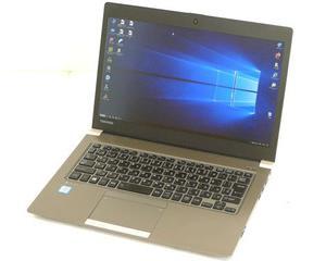 オークションでノートパソコンを入札(落札)する場合の注意点