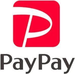 ジャパンネット銀行の名称がPayPay銀行へ