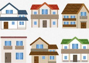 田舎に新築アパートやマンションの賃貸住宅が増える不思議