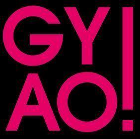 GYAO!の動画再生で画面が時々止まってしまう現象