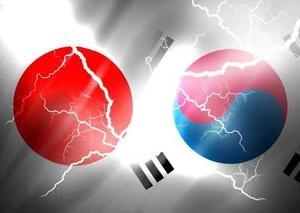 韓国の方々は日本の官僚の怖さを理解してないと思う