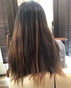 ダメージ毛への最強のメンテナンス法