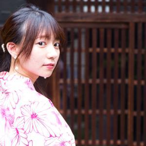 9月29日(日)colors撮影会 あいな・かりん・あずみ
