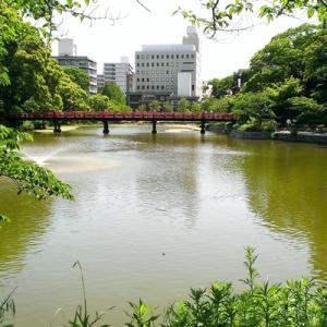 9月28日(土)colors撮影会 あやぽよ・あずみ