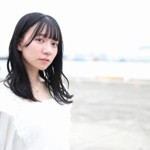 7月5日(日)colors撮影会 あいな・あずみ・琴子・あっち・あみ