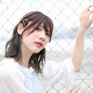 7月11日(土)colors撮影会 えなえる・琴子