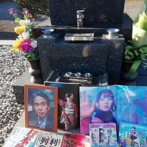 石井紘基さんと上坂すみれさんを通して自分が実感する『笑顔が魔法』(声優・井上喜久子)!