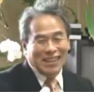 上坂すみれさんと石井紘基さんがロシア対談していたら・・・