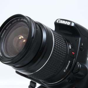 Canon EF28-80mm F3.5-5.6Ⅴ USM
